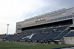 Maverik Stadium