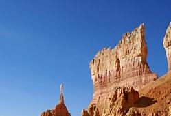 Navajo Loop Sentinel