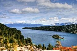 Emerald Bay Vista